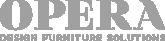 opera-logo-n3